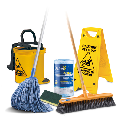 spring cleaning service melbourne