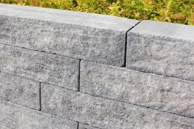 best-stone
